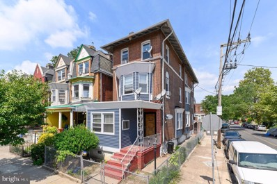 5001 Hazel Avenue, Philadelphia, PA 19143 - #: PAPH929722