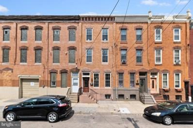 535 E Thompson Street, Philadelphia, PA 19125 - #: PAPH929798