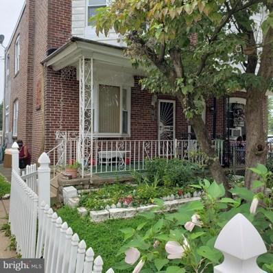 4502 Magee Avenue, Philadelphia, PA 19135 - #: PAPH929872