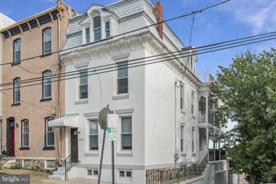 220 Ripka Street, Philadelphia, PA 19127 - #: PAPH929884