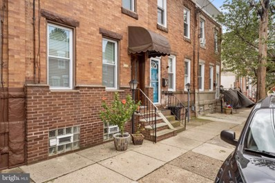 2819 Gaul Street, Philadelphia, PA 19134 - #: PAPH929908