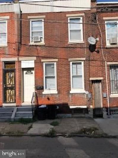 2121 E Lippincott Street, Philadelphia, PA 19134 - #: PAPH929922