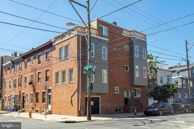 1000 S 18TH Street, Philadelphia, PA 19146 - #: PAPH930174