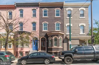 3003 W Girard Avenue, Philadelphia, PA 19130 - #: PAPH930184