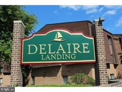 5104 Delaire Landing Road, Philadelphia, PA 19114 - MLS#: PAPH930188
