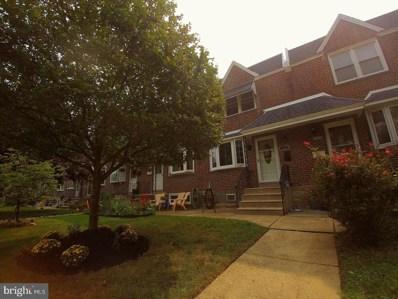 3358 Fordham Road, Philadelphia, PA 19114 - MLS#: PAPH930200