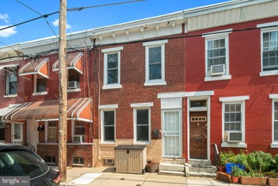 1311 S Mole Street, Philadelphia, PA 19146 - MLS#: PAPH930254