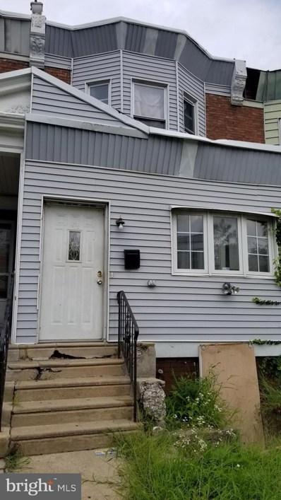 6039 Sansom Street, Philadelphia, PA 19139 - #: PAPH930262