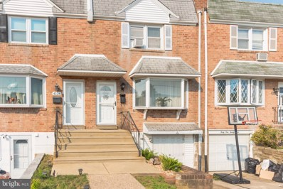 4126 Fairdale Road, Philadelphia, PA 19154 - #: PAPH930292