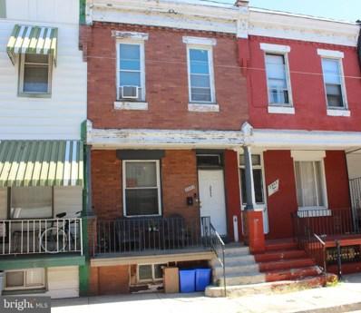2955 N Bambrey Street, Philadelphia, PA 19132 - MLS#: PAPH930396