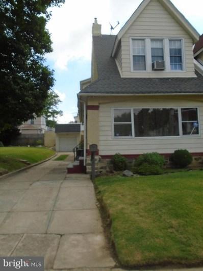 917 Foulkrod Street, Philadelphia, PA 19124 - #: PAPH930490