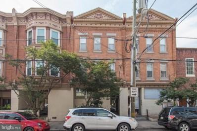 770 S 3RD Street UNIT B, Philadelphia, PA 19147 - #: PAPH930544