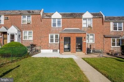 7321 Malvern Avenue, Philadelphia, PA 19151 - #: PAPH930638
