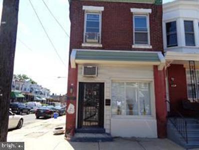 6128 Master Street, Philadelphia, PA 19151 - #: PAPH930728
