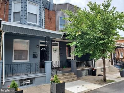 1904 E Monmouth Street, Philadelphia, PA 19134 - #: PAPH930834