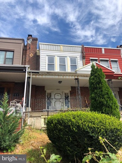 5755 Dunlap Street, Philadelphia, PA 19131 - #: PAPH930838