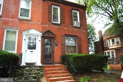 1146 Harrison Street, Philadelphia, PA 19124 - #: PAPH931074