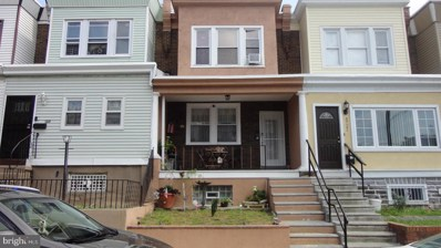 4723 N 4TH Street, Philadelphia, PA 19120 - MLS#: PAPH931082