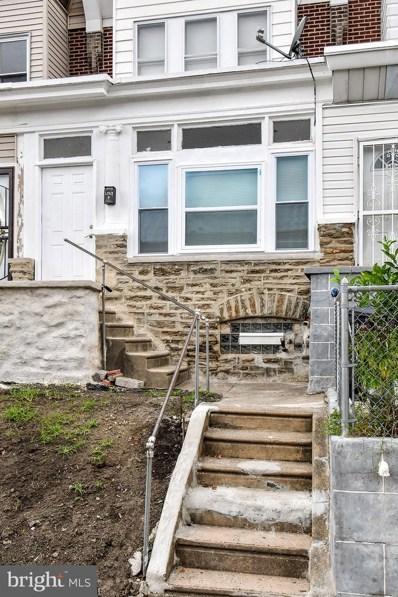 5762 N 7TH Street, Philadelphia, PA 19120 - #: PAPH931184