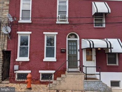 4515 Saint Davids Street, Philadelphia, PA 19127 - #: PAPH931196
