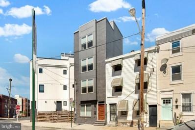 889 Perkiomen Street, Philadelphia, PA 19130 - #: PAPH931240