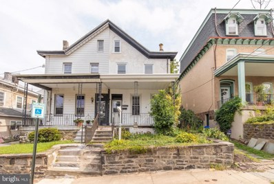 4559 Boone Street, Philadelphia, PA 19128 - #: PAPH931254