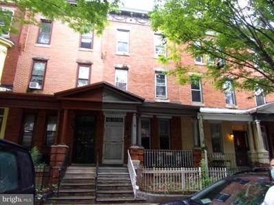 2248 N Park Avenue, Philadelphia, PA 19132 - #: PAPH931320