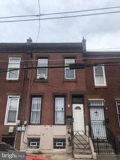 532 E Indiana Avenue, Philadelphia, PA 19134 - #: PAPH931348