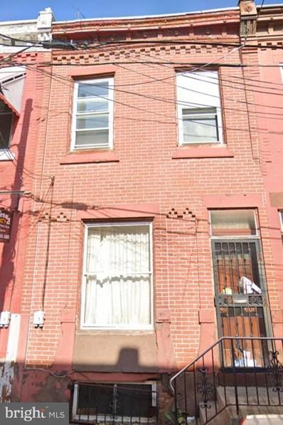 2120 N Marston Street, Philadelphia, PA 19121 - #: PAPH931406