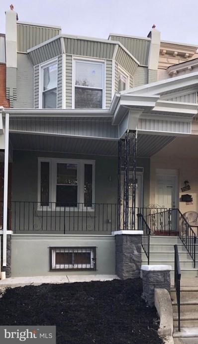 5527 Whitby Avenue, Philadelphia, PA 19143 - #: PAPH931462