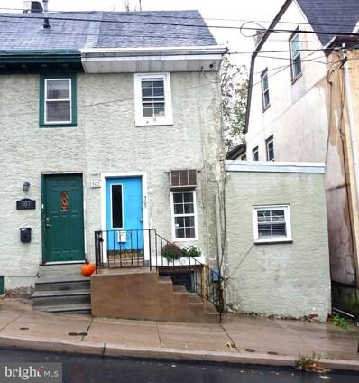 305 Green Lane, Philadelphia, PA 19128 - MLS#: PAPH931710