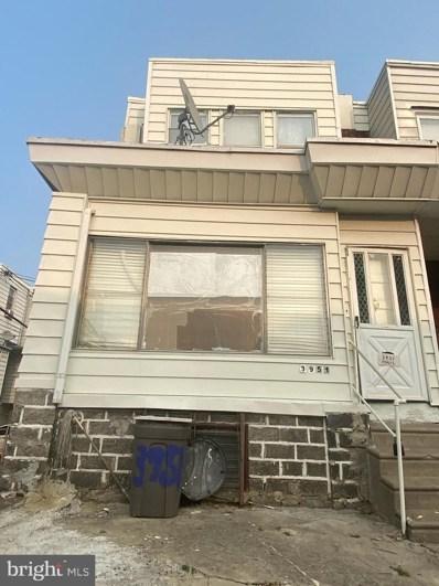 3951 Glendale Street, Philadelphia, PA 19124 - #: PAPH931784