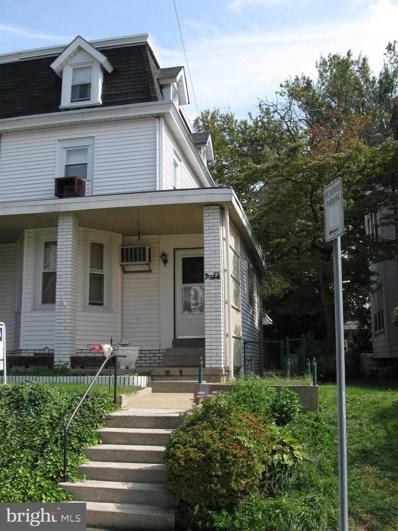 7405 Palmetto Street, Philadelphia, PA 19111 - #: PAPH931798