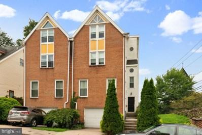 3666 Haywood Street, Philadelphia, PA 19129 - #: PAPH931848