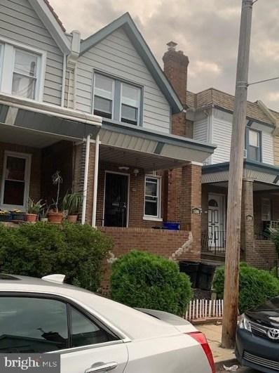1506 Orland Street, Philadelphia, PA 19126 - MLS#: PAPH931870