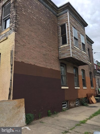 4858 Fairmount Avenue, Philadelphia, PA 19139 - #: PAPH931898