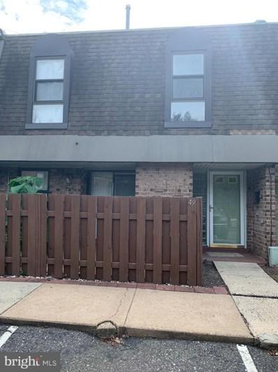 3333 Comly Road UNIT 49, Philadelphia, PA 19154 - #: PAPH932038
