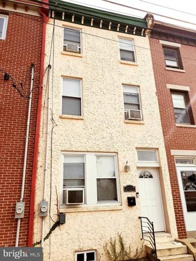 2057 E Hagert Street, Philadelphia, PA 19125 - #: PAPH932062
