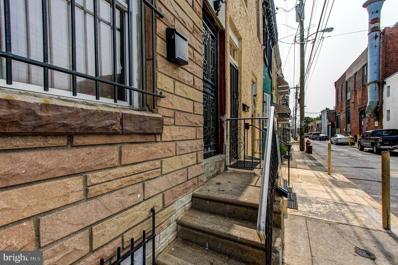 2159 N Philip Street, Philadelphia, PA 19122 - #: PAPH932094