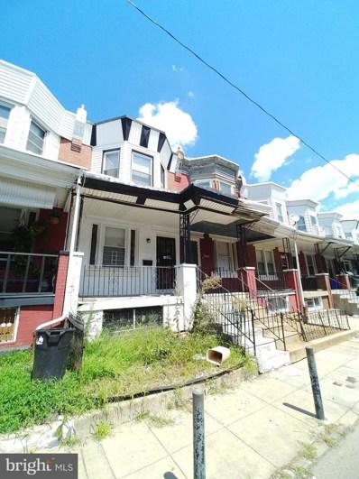6711 Linmore Avenue, Philadelphia, PA 19142 - #: PAPH932098