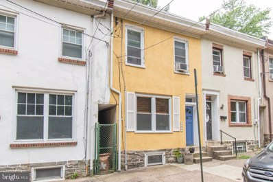 4842 Smick Street, Philadelphia, PA 19127 - #: PAPH932130