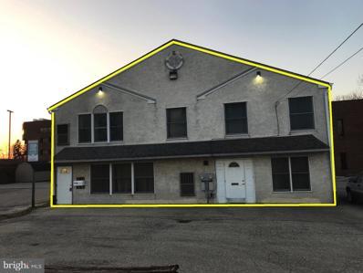 536 Walnut Lane, Philadelphia, PA 19128 - #: PAPH932234