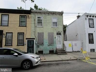 2622 W Gordon Street, Philadelphia, PA 19132 - #: PAPH932252