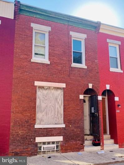5812 Wakefield Street, Philadelphia, PA 19144 - #: PAPH932420