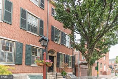 309 Spruce Street, Philadelphia, PA 19106 - #: PAPH932440