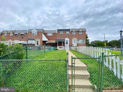 4545 Aberdale Road, Philadelphia, PA 19136 - MLS#: PAPH932546