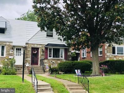 9226 Lansford Street, Philadelphia, PA 19114 - MLS#: PAPH932580