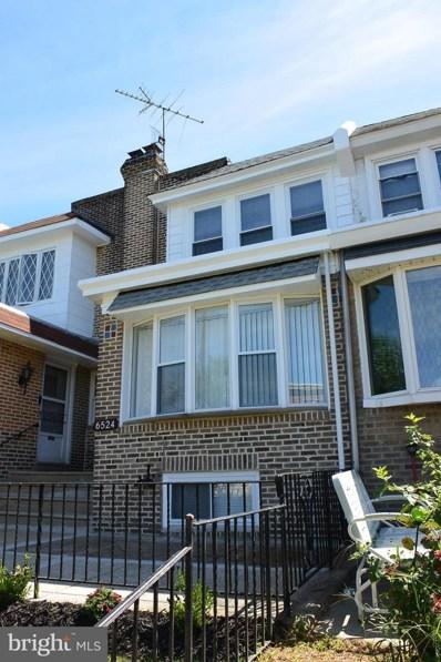 6524 Dicks Avenue, Philadelphia, PA 19142 - #: PAPH932588