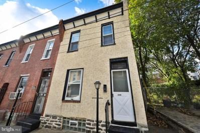 5048 Portico Street, Philadelphia, PA 19144 - MLS#: PAPH932602