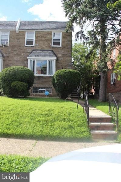 935 E Gorgas Lane, Philadelphia, PA 19150 - #: PAPH932616